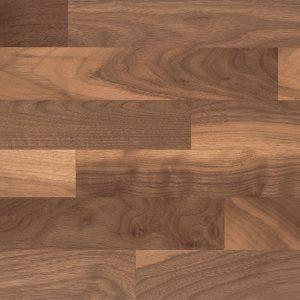 sàn gỗ tự nhiên căm xem FJL