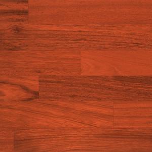 sàn gỗ tự nhiên giáng hương FJL
